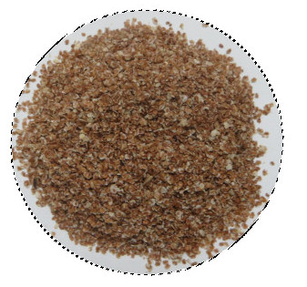 Brown Teff Flakes Midzu 1 Kg
