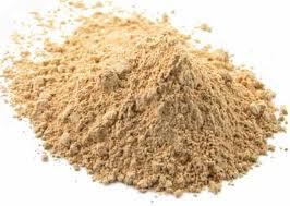Organic Lucuma powder Midzu 125 g