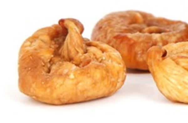 Organic dried Figs Midzu 10 Kg