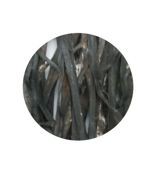 Organic sea spaghetti seaweed Midzu 1 Kg