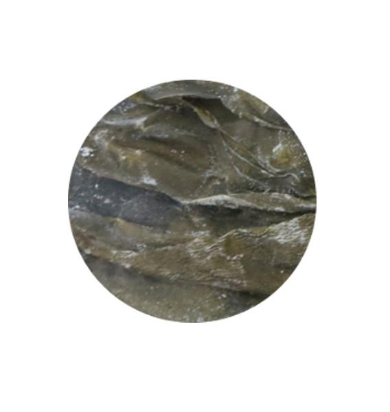 Organic Kombu seaweed Midzu 1 Kg