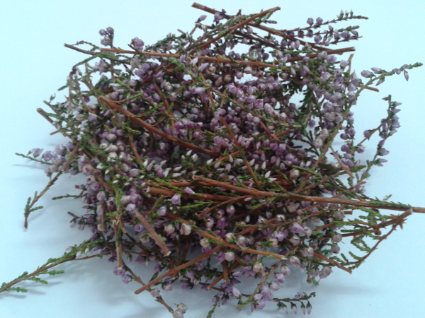 Common Heather Midzu 1 Kg