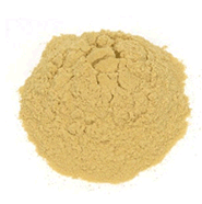 Brewers Yeast Powder Midzu 25 Kg