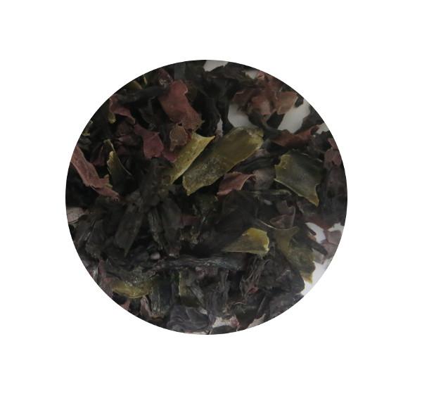 Organic seaweed salad Midzu 1 Kg