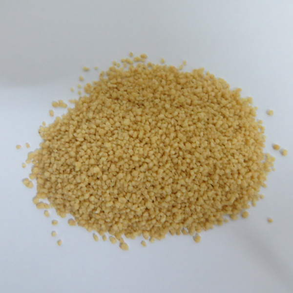 Whole Wheat Couscous Midzu 25 Kg