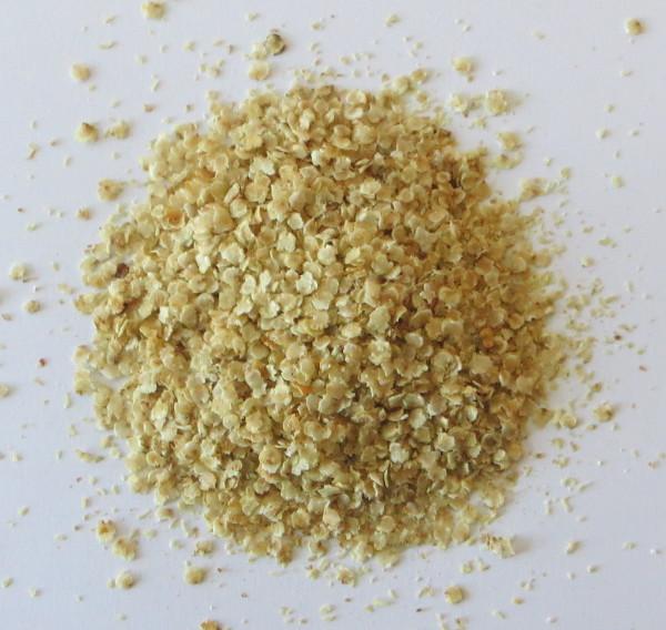 Gluten Free Quinoa Flakes Midzu 250g