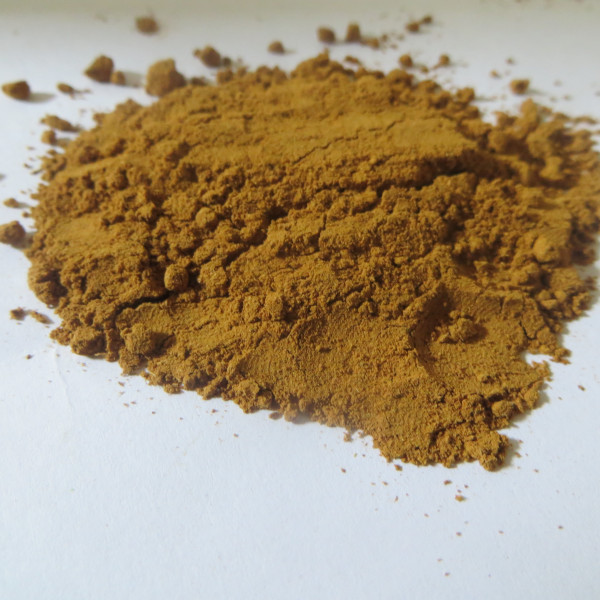 Cinnamon Ceylon powder Midzu 100 g
