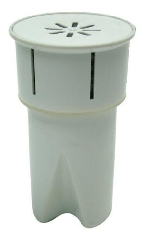 Water filter cartridge Midzu