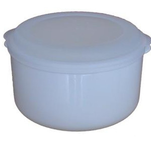 Yogurt maker cup